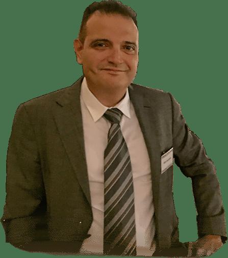 milo-georgieff-profile-img